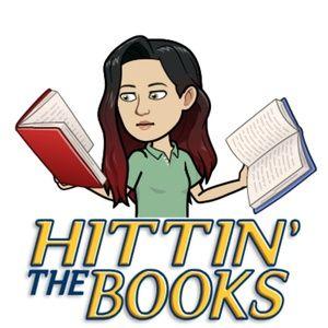 Finals Time - I'm Offline Studying
